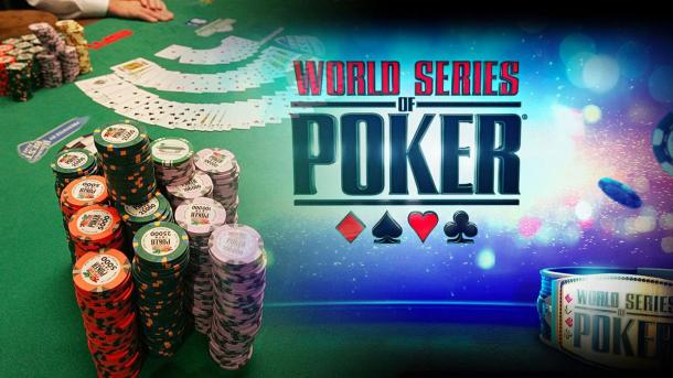 เหตุใดการเล่นเกมเงินสดจึงสามารถทำกำไรได้มาก กว่าการแข่งขันระหว่าง WSOP ปี 2019 ในลาสเวกัส