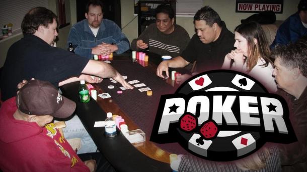16เคล็ดลับเกมโป๊กเกอร์ในบ้าน:มารยาทและความฉลาดในเกมเพื่อนบ้านของคุณ